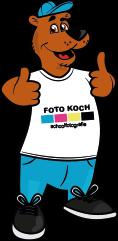 Foto Koch beer
